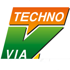 Technovia- La technique de la route