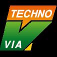 Technovia